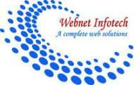 Web Net Infotech Java institute in Delhi
