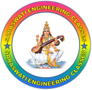 Saraswati Engineering Classes photo