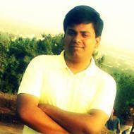 Bibhulendu Mahapatro photo