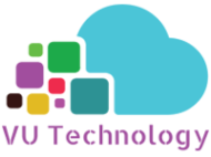 VUnify Technology Private Limited Tally Software institute in Delhi