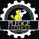 Pledge Fitness photo