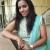 Srilekha picture