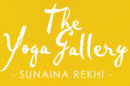 THE YOGA GALLERY BY SUNAINA REKHI photo