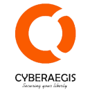 Cyberaegis photo