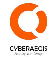 Cyberaegis photo