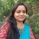 Jyoti D. photo