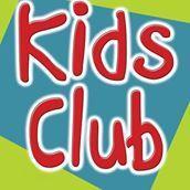 KIDS CLUB Art and Craft institute in Mumbai