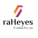 Rajesh Analytics photo