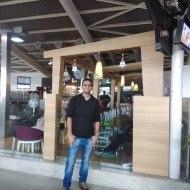 Prasad Bagauli photo
