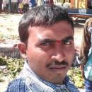Jakki Mahesh photo