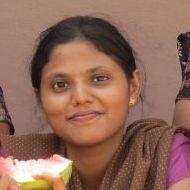 Stephe C. Autocad trainer in Bangalore