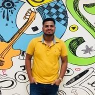 Ajay Khanna photo
