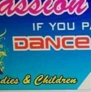 Punams Passion Dance Academy Dance institute in Ghaziabad