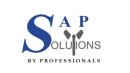 SAP Solutions photo
