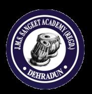 JMS Sangeet Academy Harmonium institute in Delhi