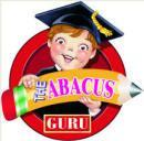 Guru Abacus photo