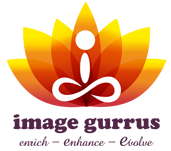 Image Gurrus Training & Consulting Academy Personality Development institute in Mumbai