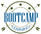 BootCamp Learning Personality Development institute in Mumbai
