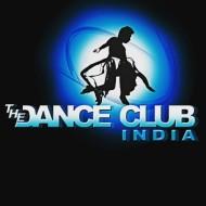 Salsa Dance School Dance institute in Gurgaon