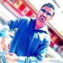 Murthy Simha photo