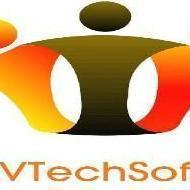 V Tech Software Software Testing institute in Bangalore