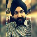 Gursimer Singh photo