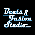 BEATS AND FUSION STUDIO photo