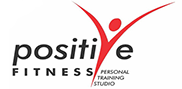 Positive Fitness Aerobics institute in Bangalore