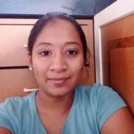 Siddhi Class 9 Tuition trainer in Mumbai