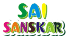 ACTIVITY CLASSES BY SAI SANSKAR photo