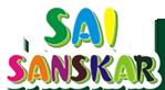 ACTIVITY CLASSES BY SAI SANSKAR Art and Craft institute in Faridabad