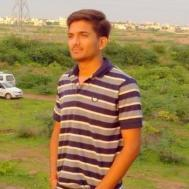 Samir Raval BTech Tuition trainer in Ahmedabad