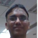 Sumit Gajanan Tambe picture