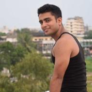 Aziz Sheliya photo