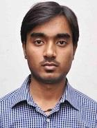 Mayank Srivastava Class 6 Tuition trainer in Ghaziabad