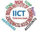 IICT Computer photo