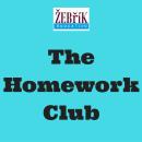 Zebrik Education photo