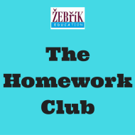 Zebrik Education Creative Writing institute in Pune