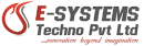 E-SYSTEMS TECHNO PVT LTD photo