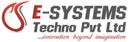 E-Systems Techno Pvt Ltd BTech Tuition institute in Hyderabad