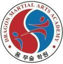 Dragon Martial Art Academy photo