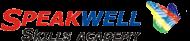 Speakwell English Academy - Pimpri Corporate institute in Kalyan