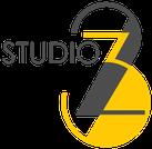 STUDIO TwentyThree Art and Craft institute in Mumbai