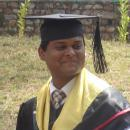 Suraj Dash photo
