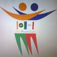 Bonjour Institutes French Language institute in Delhi