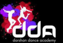 DARSHAN DANCE ACADEMY Dance institute in Mumbai