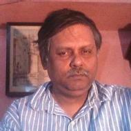 Suman Sengupta photo