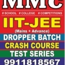 Mittal Maths Classes picture