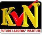 Kvn Classes Pvt Ltd Engineering Entrance institute in Delhi