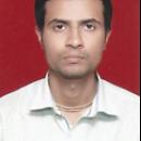 Sachin G. photo